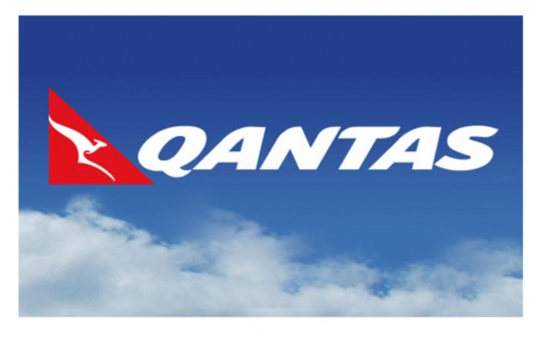 Decommission Legacy X.25 Network, Qantas
