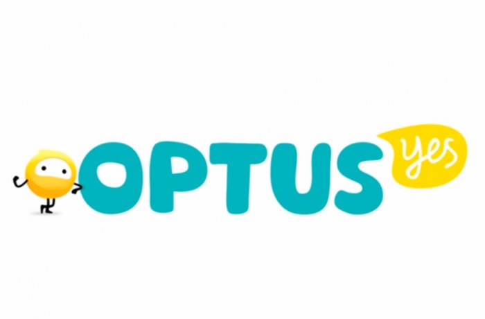 Sales & Provisioning Integration Project, Optus