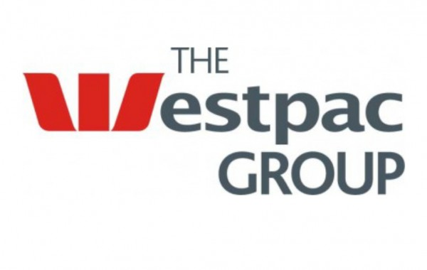 Storage Transition and Transformation, Westpac Banking Group