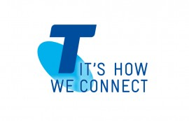 Global Enterprise Services, Telstra