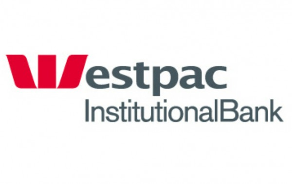 Backup & Recovery , Westpac Institutional Bank