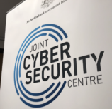 Joint Cyber Security Centre